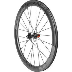 Roval Rapide CLX 50 Disc Clincher Rear