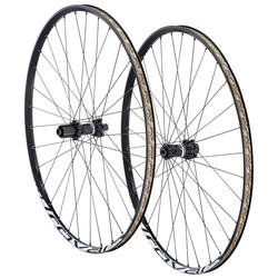 Roval Control 29 142+ Wheelset