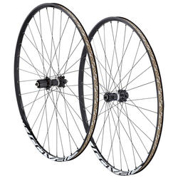 Roval Control 29 Wheelset
