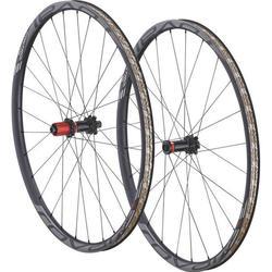 Roval Control SL 29 142+ Wheels