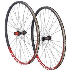 Roval Control SL 29 142+ Wheelset