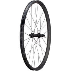 Roval Control SL 29 6B Rear Wheel