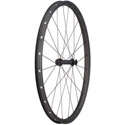Roval Control SL 29 CL Front Wheel