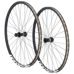Roval Control Carbon 29 Wheelset