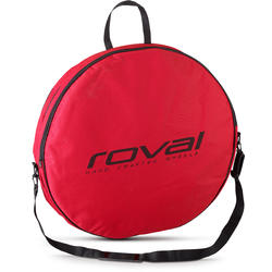 Roval Double Wheel Bag
