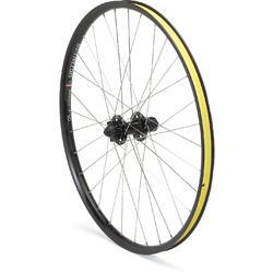 Roval Hardrock 26 Rear Wheel