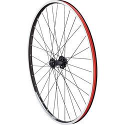 Roval Hardrock 29 Front Wheel