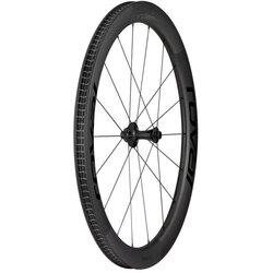 Roval Rapide CLX Front Wheel