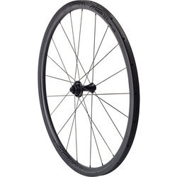 Roval CLX 32 Disc Tubular Front