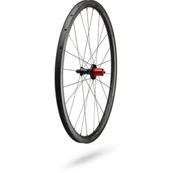 Roval CLX 32 Rear Wheel
