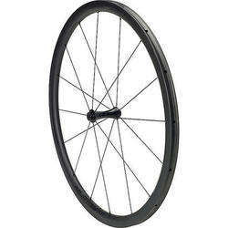 Roval CLX 32 Tubular Wheel