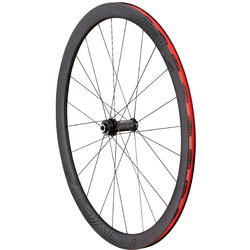 Roval Rapide CLX 40 Disc Clincher Front Wheel