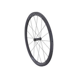 Roval Rapide CLX 40 Tubular Wheelset
