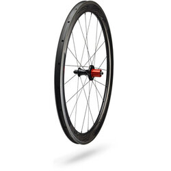 Roval CLX 50 Rear Wheel