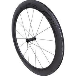 Roval CLX 60 Wheels