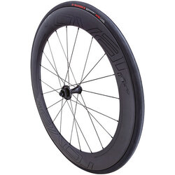Roval Rapide CLX 64 Disc Front