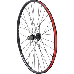 Roval Stout SL 29 Rear Wheel
