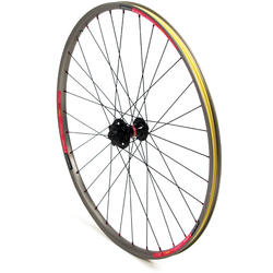 Roval Stout SL Front Wheel