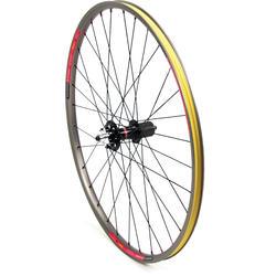 Roval Stout SL Rear Wheel