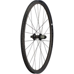 Roval Terra CLX 700c Rear Wheel