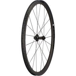 Roval Terra CLX 700c Front Wheel
