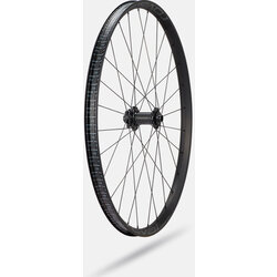 Roval Traverse 29 6B Front