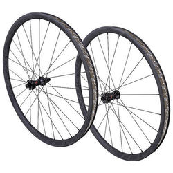 "29/"" Pair x2 31//26mm SPECIALIZED 2BLISS READY RIM STRIP 27.5/""//650b"
