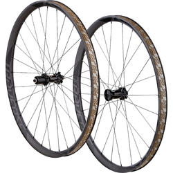 Roval Traverse SL Fattie 29 Wheelset