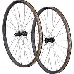 Roval Traverse SL Fattie 29 Wheelset