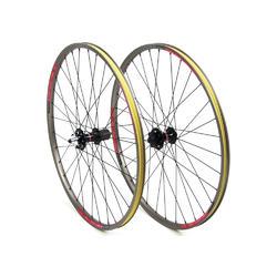 Roval Stout SL Wheelset