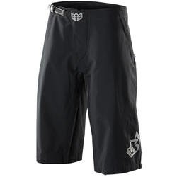 Royal Storm Shorts