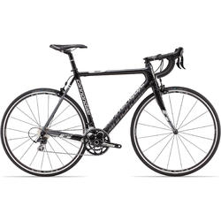 Cannondale SuperSix 5 105 D