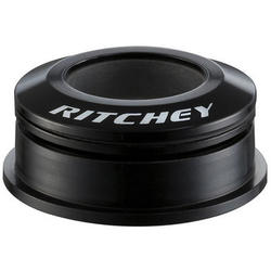Ritchey Comp Logic Zero Press-Fit Headset (Tapered)