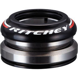 Ritchey Pro Logic Zero Road Drop-In Headset (Tapered)