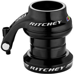 Ritchey WCS Logic Cross Threadless Headset