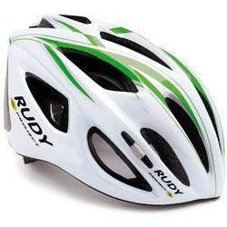 Rudy Project Slinger Helmet