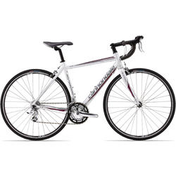 Cannondale Women's Synapse 8 2300
