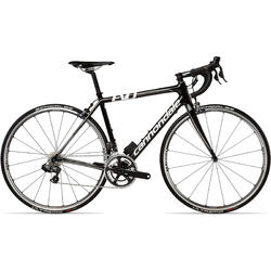 Cannondale Women's SuperSix EVO Ultegra Di2