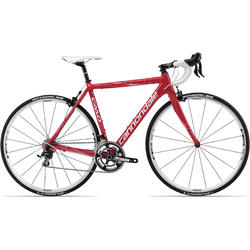 Cannondale Women's CAAD10 5 105