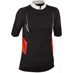 Bontrager Race X Lite Short Sleeve Jersey
