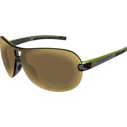 Ryders Eyewear Aero