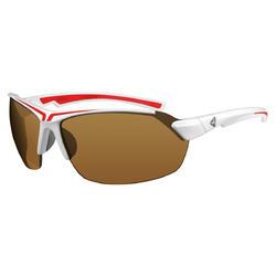 Ryders Eyewear Binder Interchangeable