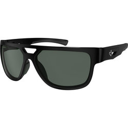 Impact Resistant Ryders Eyewear Sports Sunglasses 100/% UV Protection High Performance Sunglasses for Men Flume Women