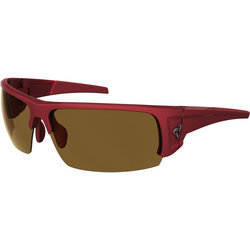 Ryders Eyewear Caliber Standard