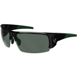 Ryders Eyewear Caliber Polarized