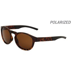 Ryders Eyewear Camden Polarized