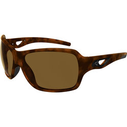 Ryders Eyewear Carlita antiFOG