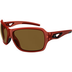 Ryders Eyewear Carlita