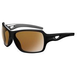 Ryders Eyewear Carlita Polarized