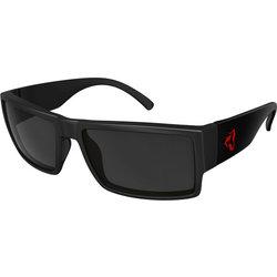 Ryders Eyewear Chops